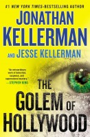 john and jess kellerman