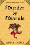 Murder-by-Misrule-eBook-Cover-120x177
