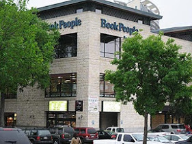 BookPeople pic