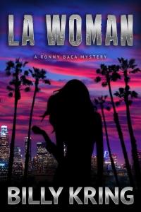 AUG 7 LAWoman_Cover hi res EBOOK