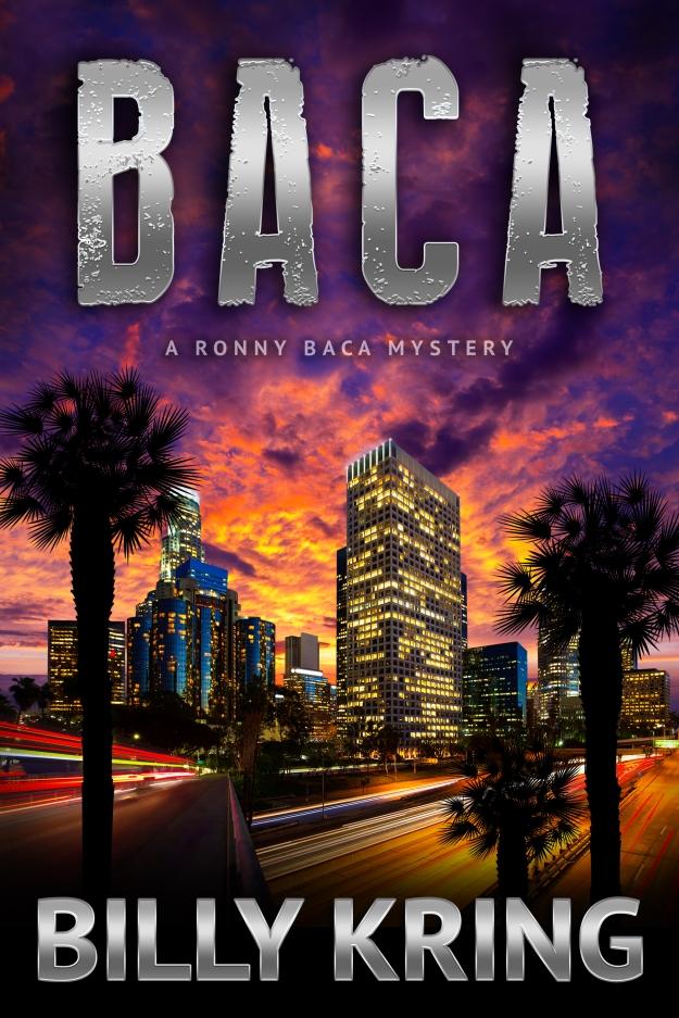 BACA_Cover FOR EBOOKS