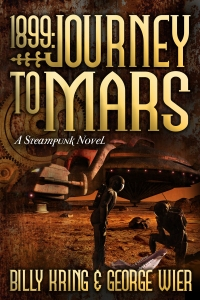 JourneytoMars_Cover-2